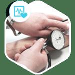 Отделение хирургического лечения сложных нарушений ритма сердца и ЭКС