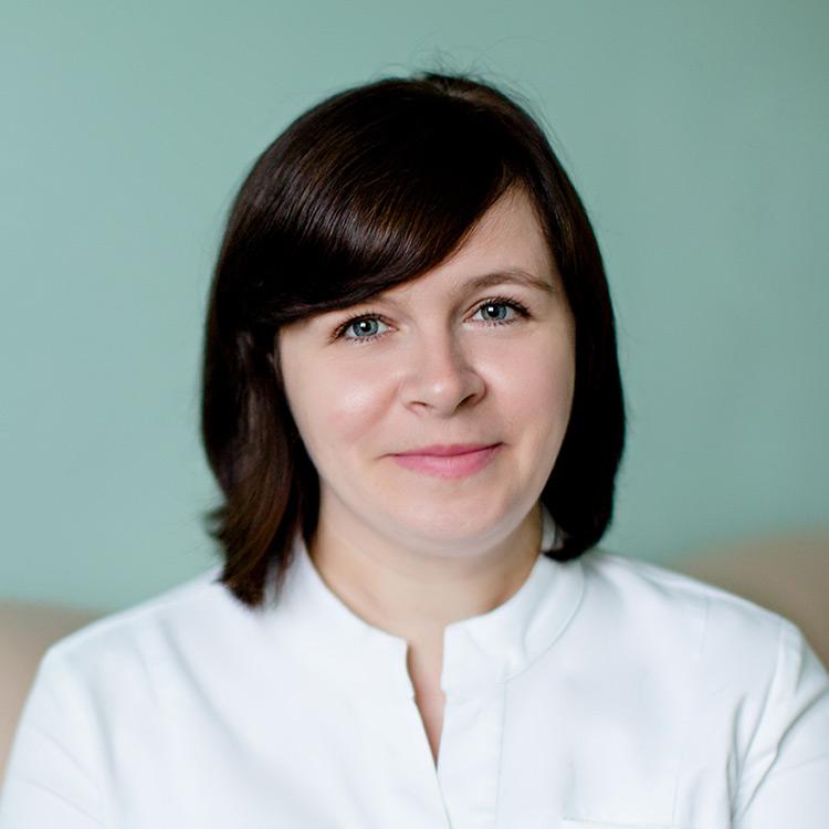 Ямалеева Ольга Ивановна