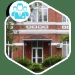 Приемно-диагностичекое отделение