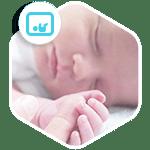 Реанимация и интенсивная терапия новорождённых