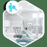 Рентгенодиагностическое отделение, КТ, МРТ