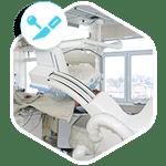 Рентгенохиругических методов диагностики и лечения