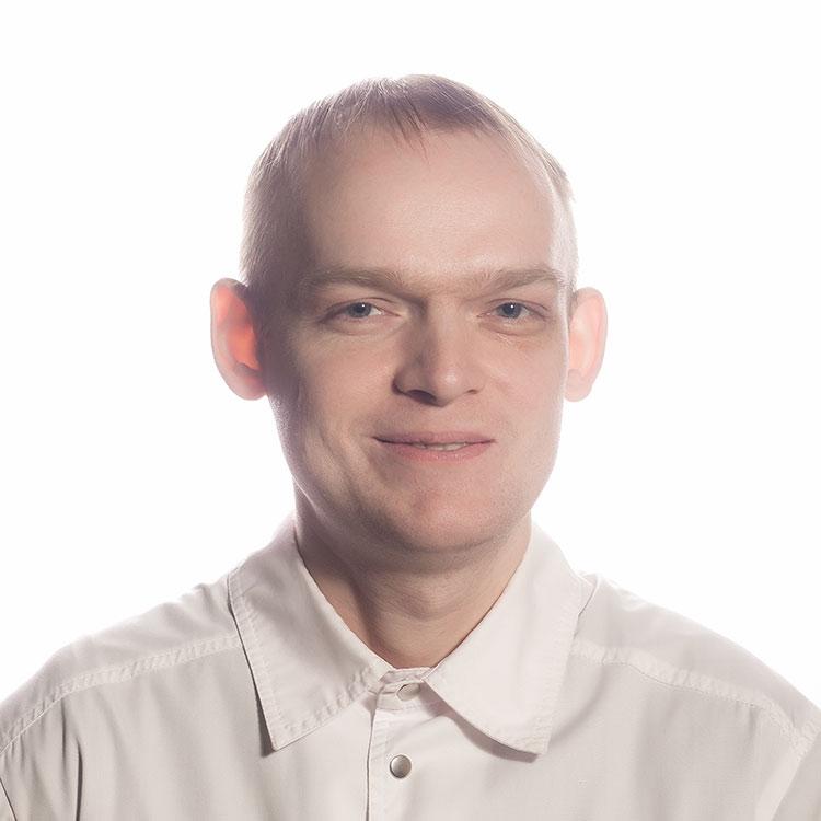 Фокин Петр Сергеевич