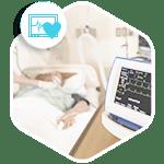 Реанимация и интенсивная терапия РСЦ