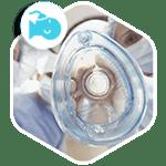 Отделение анестезиологии и реанимации