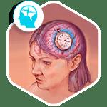 Неврологическое отделение для больных с ОНМК