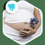 Женская консультация  «Счастливое материнство»