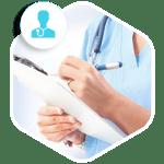 Краевая консультативная поликлиника